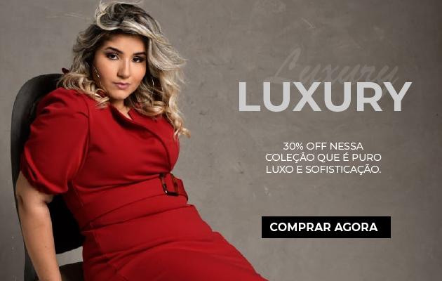 luxury-30off