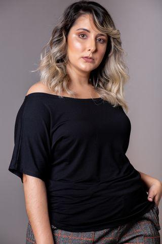 blusa-big-black-plus-size--1-
