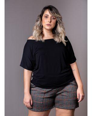 blusa-big-black-plus-size--4-