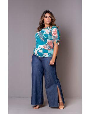 blusa-folhagens-amarracao-plus-size--5-