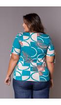 blusa-folhagens-amarracao-plus-size--6--72x