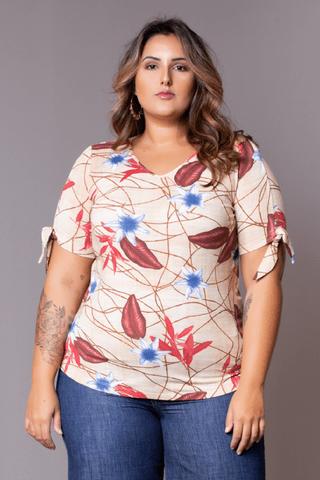 blusa-amarracao-plus-size--5--72x
