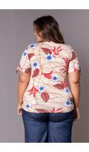 blusa-amarracao-plus-size-72x