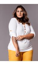 blusa-ziane-plus-size--12--72x