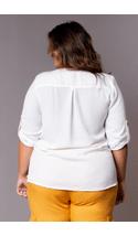 blusa-ziane-plus-size--11--72x