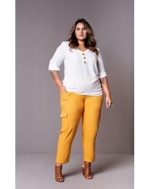 blusa-ziane-plus-size--2-