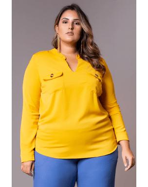 camisa-mostarda-plus-size--9--72x