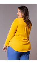 camisa-mostarda-plus-size--10--72x