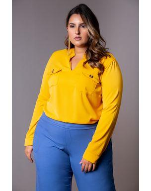 camisa-mostarda-plus-size--1-