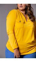 camisa-mostarda-plus-size--3-