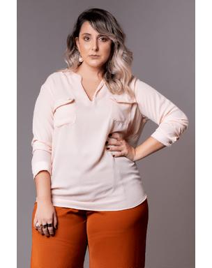 blusa-nude-gisele-plus-size--9--72x