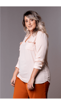 blusa-nude-gisele-plus-size--10--72x