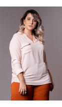 blusa-nude-gisele-plus-size--11--72x