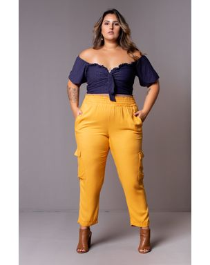 cropped-laise-plus-size--3-