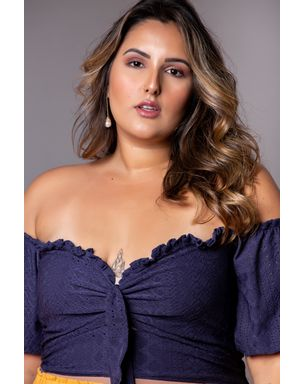 cropped-laise-plus-size--1-