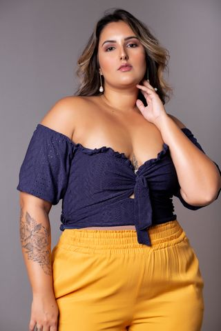 cropped-laise-plus-size--7-