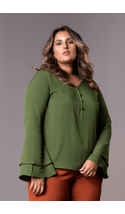 blusa-manga-flare-verde-militar-plus-size--9--72x