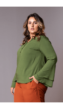 blusa-manga-flare-verde-militar-plus-size--10--72x