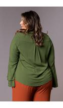 blusa-manga-flare-verde-militar-plus-size--10-_1-72x