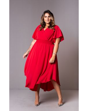 vestido-liberty-vermelho-plus-size--4-