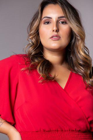 vestido-liberty-vermelho-plus-size--9-