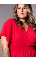 vestido-liberty-vermelho-plus-size--10-
