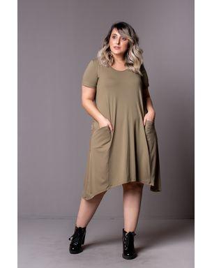 vestido-comfy-verde-militar-plus-size--2-