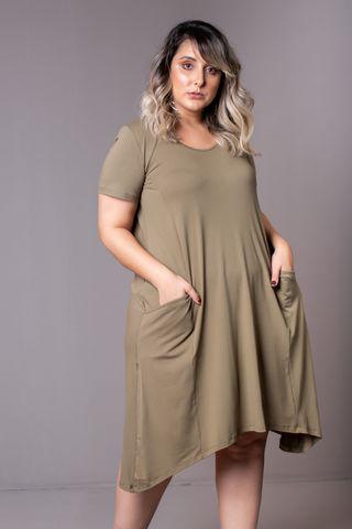 vestido-comfy-verde-militar-plus-size--6-