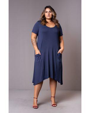 vestido-comfy-marinho-plus-size--2-