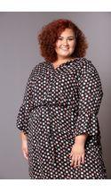 vestido-chemise-balone-plus-size--16-