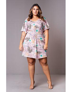 vestido-kaftan-plus-size--1-