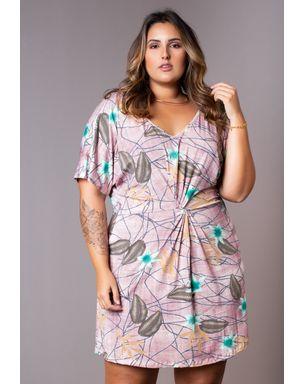 vestido-kaftan-plus-size--6-