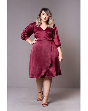 vestido-ully-marsala-plus-size--5-