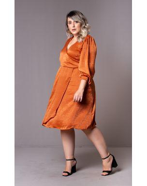 vestido-ully-terra-plus-size--2-