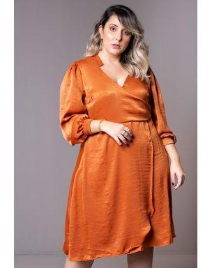 vestido-ully-terra-plus-size--7-