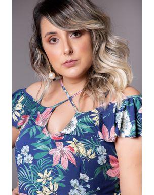 vestido-longo-floral-plus-size--7-