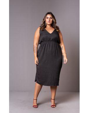 vestido-grafite-plus-size--1-