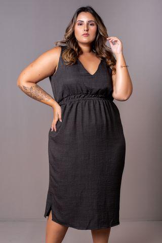 vestido-grafite-plus-size--5-