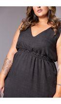 vestido-grafite-plus-size--7-