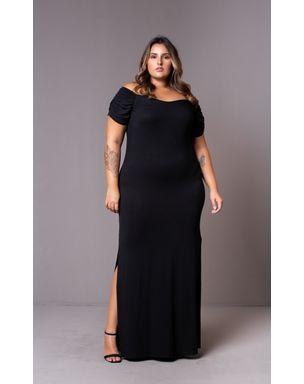 vestido-longo-preto-plus-size--2-