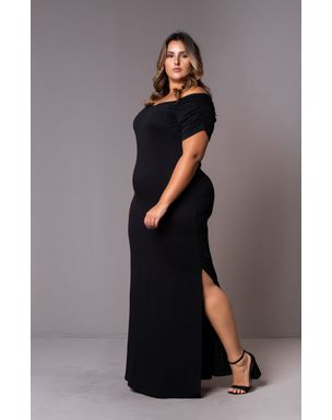 vestido-longo-preto-plus-size--4-