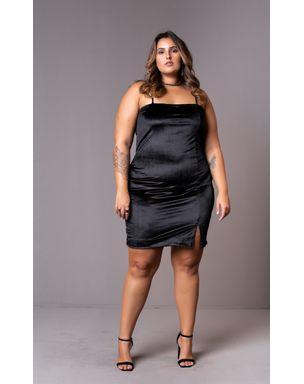 vestido-veludo-plus-size--1-