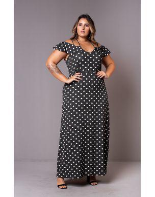 vestido-poa-plus-size--2-