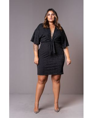 vestido-rickety-plus-size--2-