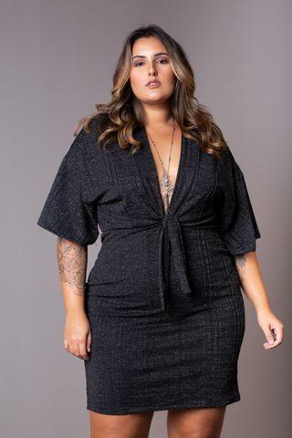 vestido-rickety-plus-size--7-
