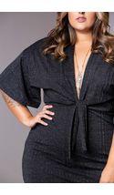 vestido-rickety-plus-size--1-