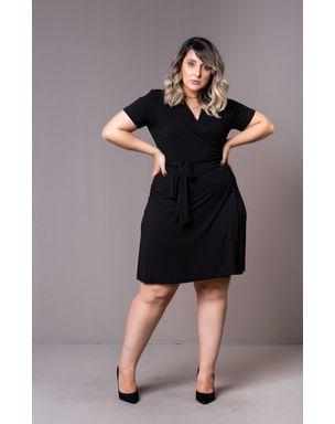 vestido-transpassado-basico-plus-size--3-