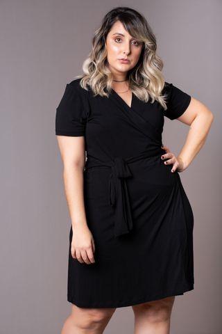 vestido-transpassado-basico-plus-size--6-