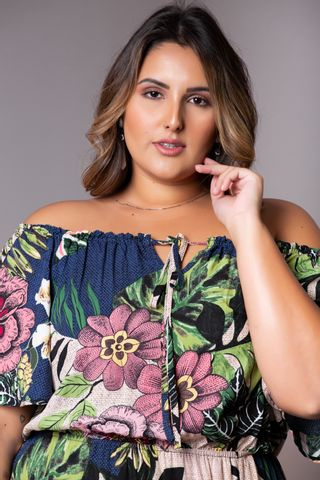 vestido-fall-gaby-plus-size--5-