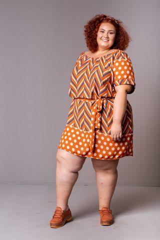 vestido-ciganinha-poa-plus-size--3-
